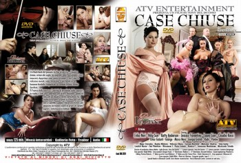 ��������� ��� / Case Chiuse / La maison close / Whorehouses (2007) DVDRip (3 �������� �����������)