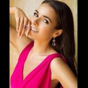 http://thumbnails115.imagebam.com/48624/271284486234403.jpg