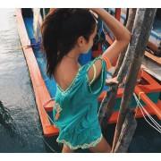 http://thumbnails115.imagebam.com/48624/3bb753486235397.jpg