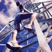 http://thumbnails115.imagebam.com/48624/49e668486234539.jpg