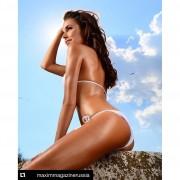 http://thumbnails115.imagebam.com/48625/4cc5f2486242505.jpg