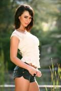 http://thumbnails115.imagebam.com/48633/72e6a3486322951.jpg