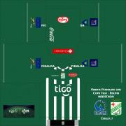 CALVAREZ 16 - Página 5 2f5323486425528