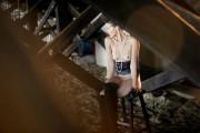 http://thumbnails115.imagebam.com/48650/3ecdf4486496641.jpg