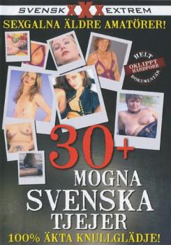 mogna tjejer dating sites in sweden