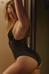 http://thumbnails115.imagebam.com/48675/5a3e33486742741.jpg