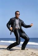 Терминатор 2 - Судный день / Terminator 2 Judgment Day (Арнольд Шварценеггер, Линда Хэмилтон, Эдвард Ферлонг, 1991) - Страница 2 26561a486753289