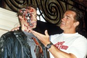 Терминатор 2 - Судный день / Terminator 2 Judgment Day (Арнольд Шварценеггер, Линда Хэмилтон, Эдвард Ферлонг, 1991) - Страница 2 6ba8ae486753312