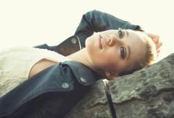 http://thumbnails115.imagebam.com/48676/fe5589486750093.jpg