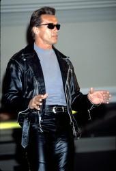 Терминатор 2 - Судный день / Terminator 2 Judgment Day (Арнольд Шварценеггер, Линда Хэмилтон, Эдвард Ферлонг, 1991) - Страница 2 Db3f43486843479