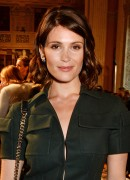 Gemma Arterton -          Dior Cruise Collection 2017 Launch Oxfordshire May 31st 2016.