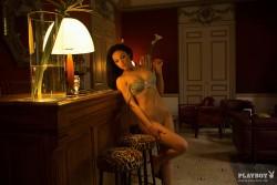 http://thumbnails115.imagebam.com/48711/0a73ce487107943.jpg