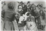 Marina Sirtis - The Wicked Lady (1983) B&W Stills (topless) x6 73edae487169071