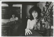 Marina Sirtis - The Wicked Lady (1983) B&W Stills (topless) x6 B19a12487169067