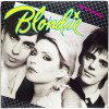 Blondie – Eat to the Beat (1979) (Vinyl)