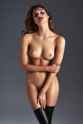 http://thumbnails115.imagebam.com/48733/60a3a5487327687.jpg