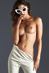 http://thumbnails115.imagebam.com/48733/b7e6e2487327587.jpg