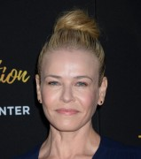 Chelsea Handler -                Television Academy 70th Anniversary Celebration Los Angeles June 2nd 2016.
