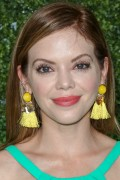 Dreama Walker -                4th Annual CBS Television Studios Summer Soiree West Hollywood June 2nd 2016.