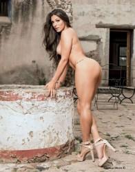 Alejandra Rivera 13