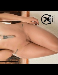 Alejandra Rivera 17