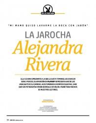 Alejandra Rivera 2