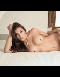 Alejandra Rivera 18