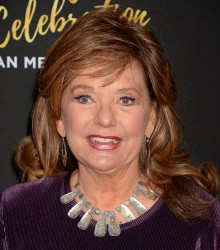 Dawn Wells at the Television Academy 70th Anniversary Celebration x6