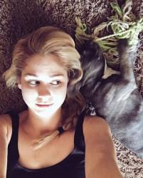 Amanda Clapham Social Media/Twitter/instagram 2016 9