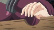 Shoujo Senki Brain Jacker / Приключения Воительницы с Демонами [Ep.1-2] [720p] [ENG,JAP,RUS] Anime Hentai