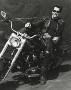 Терминатор 2 - Судный день / Terminator 2 Judgment Day (Арнольд Шварценеггер, Линда Хэмилтон, Эдвард Ферлонг, 1991) - Страница 2 Ee5358488115285