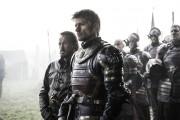 Игра престолов / Game of Thrones (сериал 2011 -)  04c3cb488143961