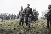 Игра престолов / Game of Thrones (сериал 2011 -)  1f7971488143915