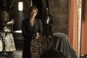 Игра престолов / Game of Thrones (сериал 2011 -)  2e45b8488144115