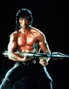 Рэмбо: Первая кровь 2 / Rambo: First Blood Part II (Сильвестр Сталлоне, 1985)  - Страница 2 513647488147044
