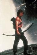 Рэмбо: Первая кровь 2 / Rambo: First Blood Part II (Сильвестр Сталлоне, 1985)  - Страница 2 797e4b488147088
