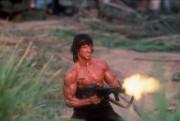 Рэмбо: Первая кровь 2 / Rambo: First Blood Part II (Сильвестр Сталлоне, 1985)  - Страница 2 7f1916488147122