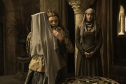 Игра престолов / Game of Thrones (сериал 2011 -)  995d34488144095