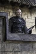 Игра престолов / Game of Thrones (сериал 2011 -)  9ffd08488144190