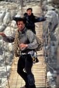 Скалолаз / Cliffhanger (Сильвестр Сталлоне, 1993) 27b818488153994