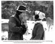 Рокки 2 / Rocky II (Сильвестр Сталлоне, 1979) 515668488154410