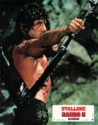 Рэмбо: Первая кровь 2 / Rambo: First Blood Part II (Сильвестр Сталлоне, 1985)  - Страница 2 B7ab84488150251