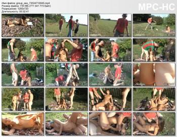 http://thumbnails115.imagebam.com/48818/2f60a6488172176.jpg