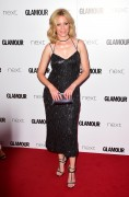Elizabeth Banks - Glamour Women of the Year Awards in London 6/7/16