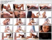 http://thumbnails115.imagebam.com/48822/aebb5a488211880.jpg