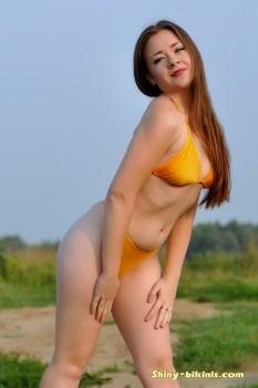 http://thumbnails115.imagebam.com/48823/ee391c488220477.jpg