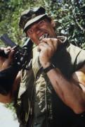 Коммандо / Commando (Арнольд Шварценеггер, 1985) 2d98eb488346657