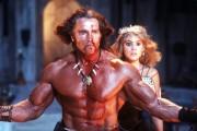 Конан Разрушитель / Conan the Destroyer (Арнольд Шварцнеггер, 1984) 718b6d488348303