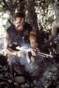 Коммандо / Commando (Арнольд Шварценеггер, 1985) F459bf488346267