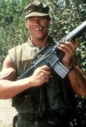 Коммандо / Commando (Арнольд Шварценеггер, 1985) Fc54d9488346100